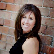 Allison Moore California Consultants Phoenix Design Consultant Profile Picture