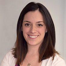 Amanda Watkinson, Design Consultant