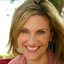 Amy Tabor, Design Consultant