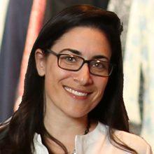Anna Abrams