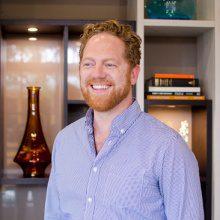 Anthony Seitz, Design Consultant