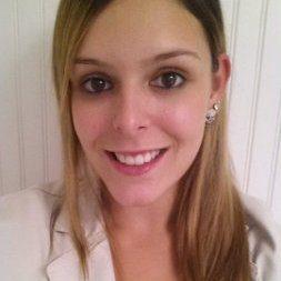 Ariane Brabant, Design Consultant
