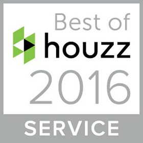 Best of Houzz 2016 Image
