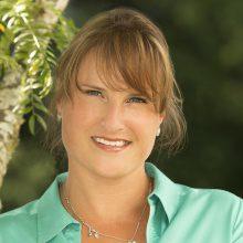 Barbara Kern, Office Manager
