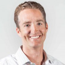Ben Weiss, Design Consultant