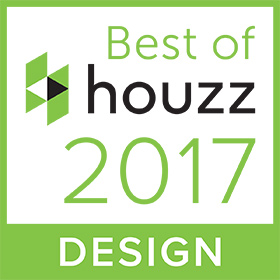 Best of Houzz Design Award Baltimore