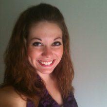Beth Winschel, Design Consultant