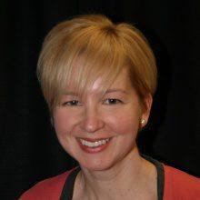 Betsey Geddis, Design Consultant