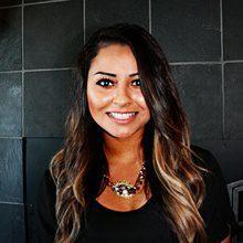 Bianca Betancourt, Design Consultant