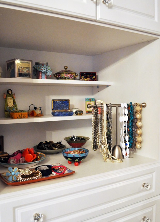 Blog-Boutique-Walk-In-Image2