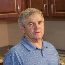 Bob Alexander Jr, Owner