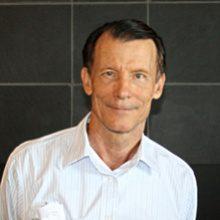 Bob Holcomb, Design Consultant