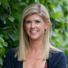 Bridgette Meushaw, Design Consultant