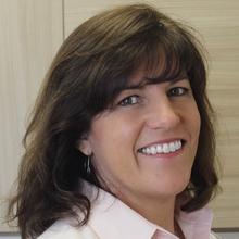 Angela Beardon