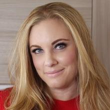 Nicole Caswell California Closets Design Consultant Santa Barbara