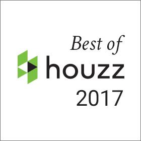 California Closets - Best of Houzz 2017