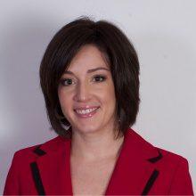 Candice Ober, Design Consultant