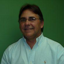 Carlos Arroyo, Consultor de Diseño