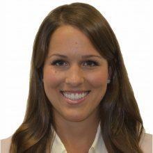 Cassandra Reinthaler
