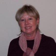 Cathy Johnson, Design Consultant