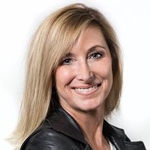 Charlene Rudee