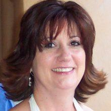 Cherie Gudanowski, Design Consultant