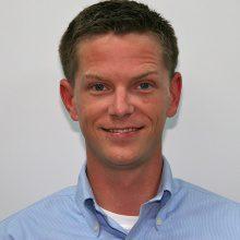Chris Clanton, Design Consultant