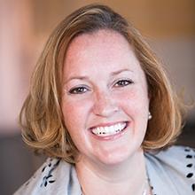 Cindy Kelley, Design Consultant