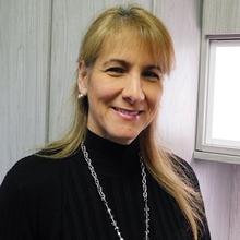 Claudia Tribin profile image