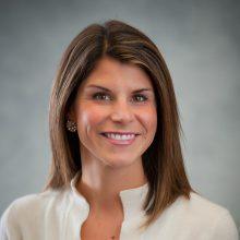 Courtney Cavanagh