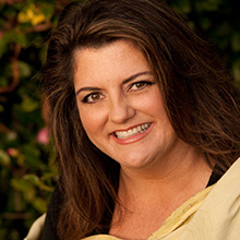 Nicole Kypreos California Closets Customer Experience Manager