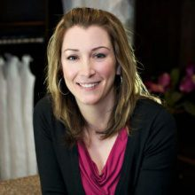 Danielle LaPointe, Sales and Design Consultant