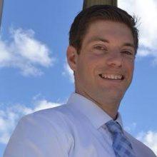 Dave Hogan, Design Consultant