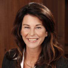 Dayna Brock, Design Consultant