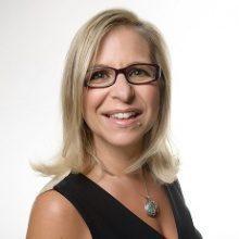 Debbie Royal, Certified Design Consultant