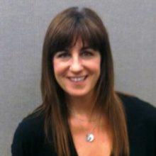Debra Leb, Design Consultant