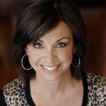 Diane Ritter, Design Consultant