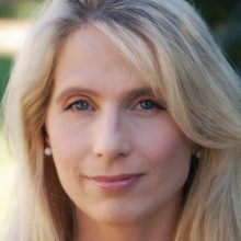 Diane Weber, Design Consultant
