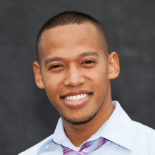 DuVal Reynolds, Sales Manager