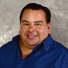 Ed Brown, Design Consultant