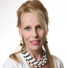 Elaine Rasmussen