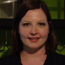 Elizabeth Bowman, Design Consultant