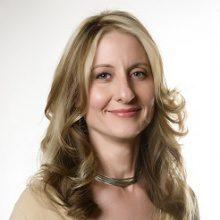 Elizabeth Frey, Senior Design Consultant