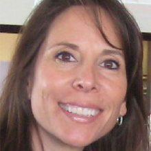 Elizabeth Henry, Design Consultant