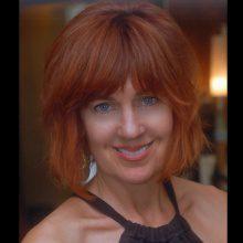 Elle Stow-Kostoff, Design Consultant