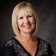Ellen Gundersen, Design Consultant