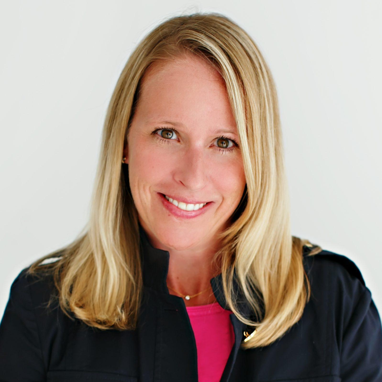 Emily Giebel, Sales Manager/ Design Consultant