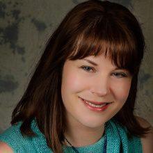 Emily Nagel