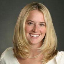 Erica Heath, Design Consultant