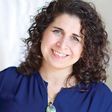 Eunika Branicz